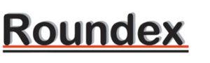 logo-roundex