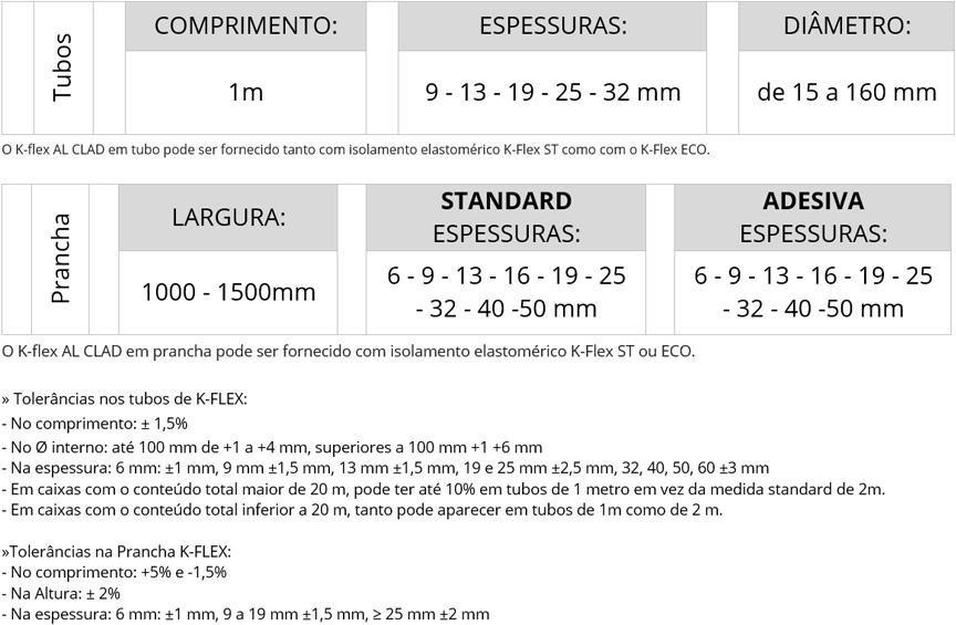 quadro-medidas-clad